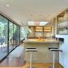 011 kitchen bar.jpg?ixlib=rb 1.1