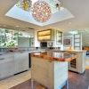 014 kitchen.jpg?ixlib=rb 1.1
