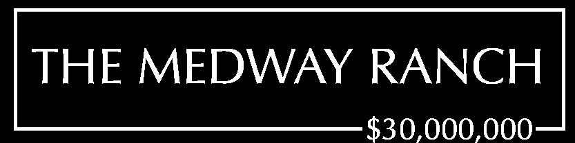 Logo medway.png?ixlib=rb 1.1