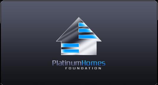 Logo platinumhomes2.png?ixlib=rb 1.1
