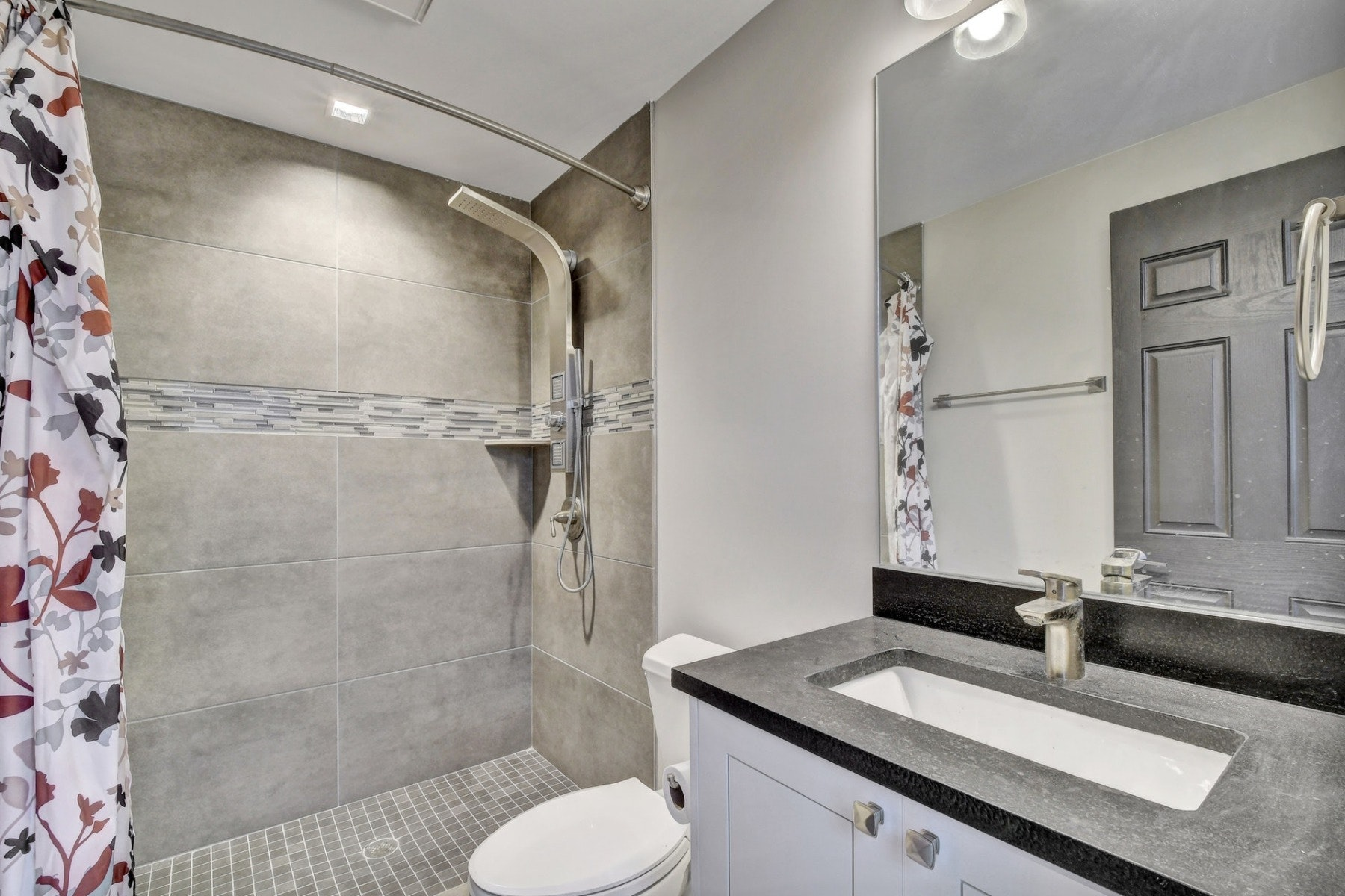 084 262276 other 20beds 20and 20baths 20464 6076079.jpg?ixlib=rb 3.2