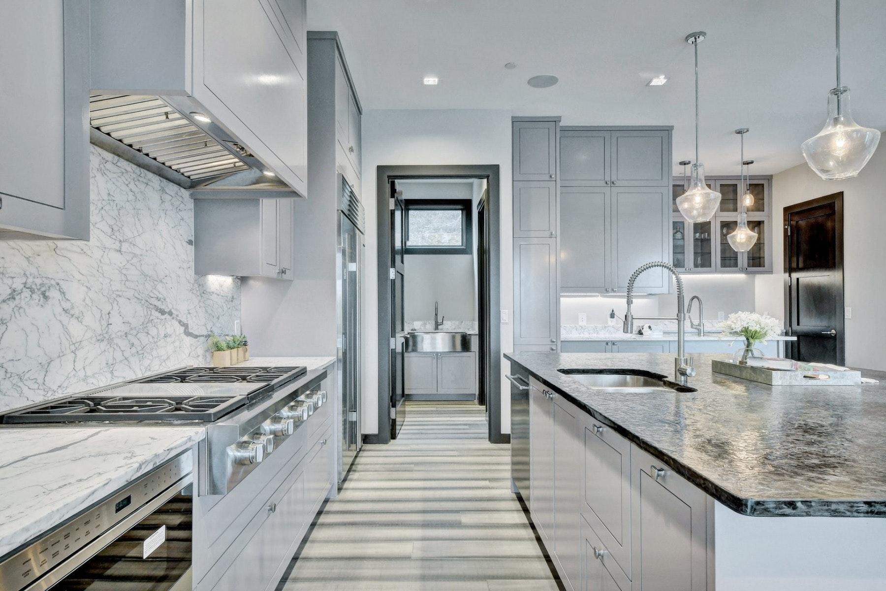 061 262276 kitchen 20and 20breakfast 20024 6076056.jpg?ixlib=rb 3.2