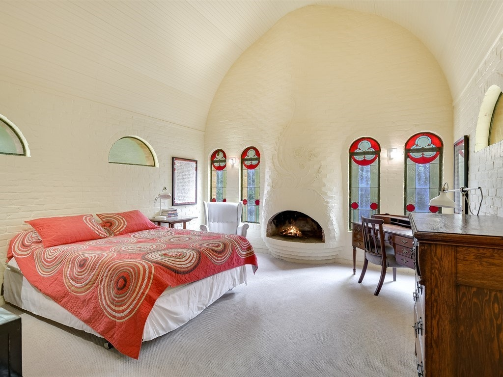 029 guest 20apt 20bedroom.jpg?ixlib=rb 1.1
