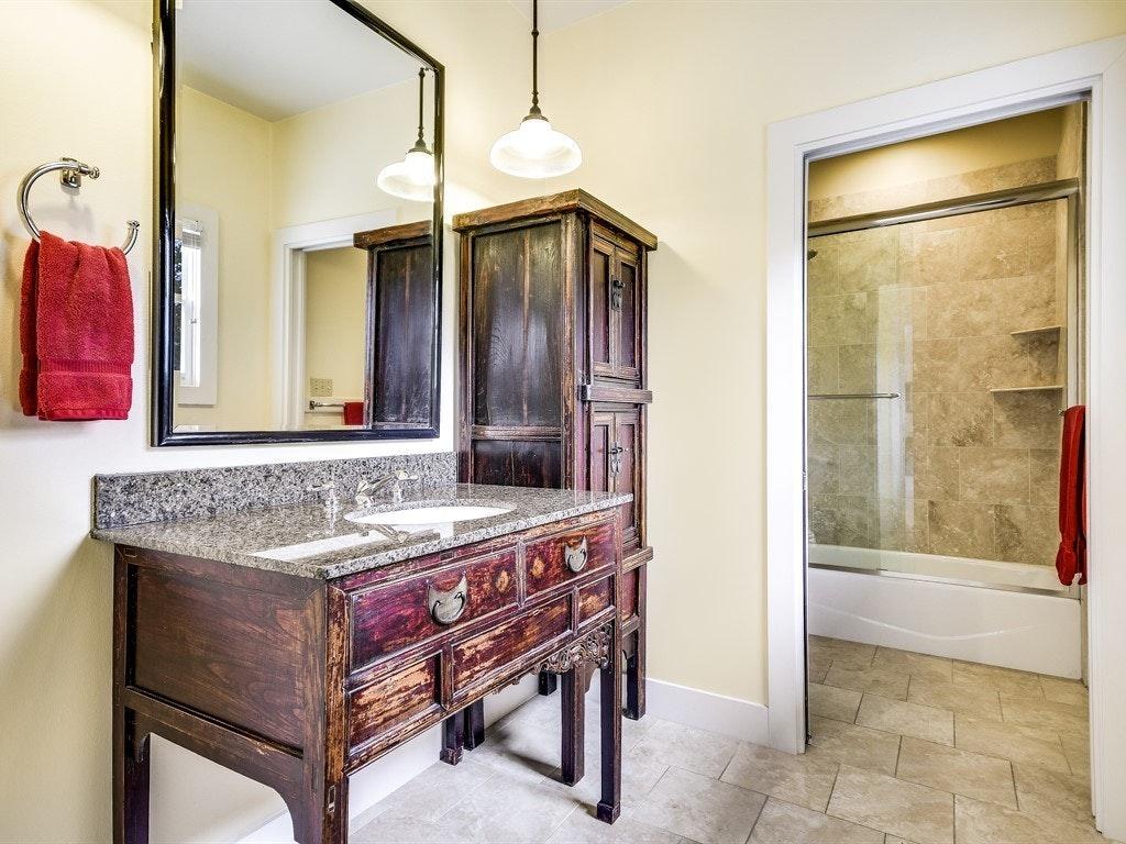 023 upstairs 20bathroom.jpg?ixlib=rb 1.1