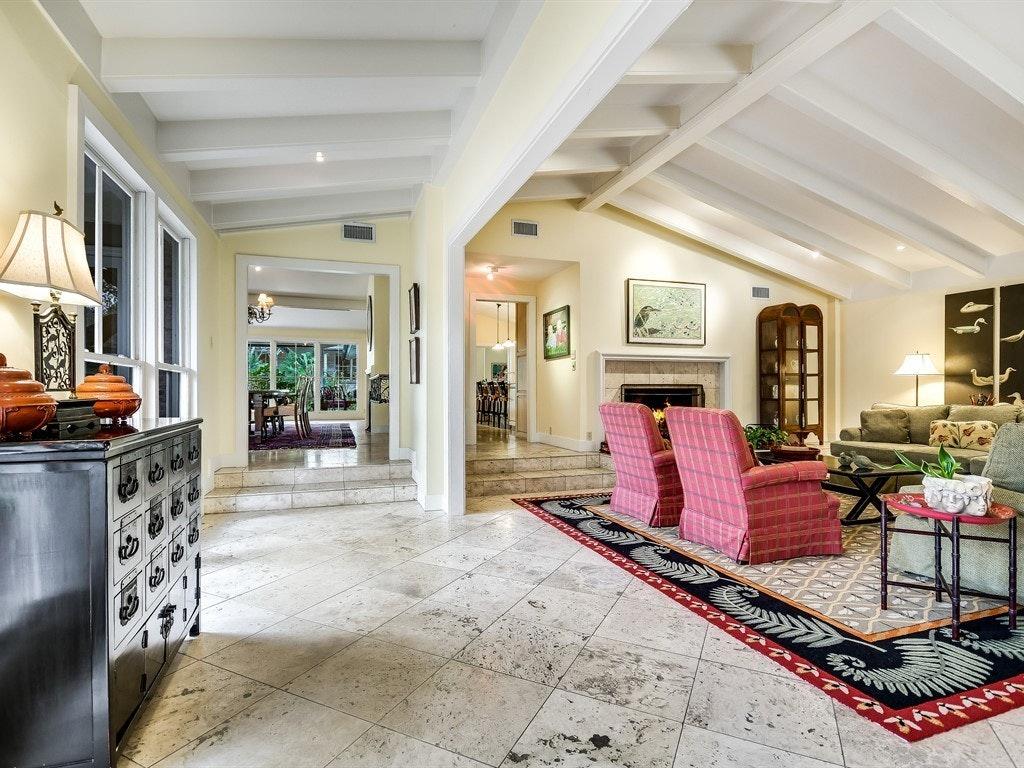 007 foyer living.jpg?ixlib=rb 1.1