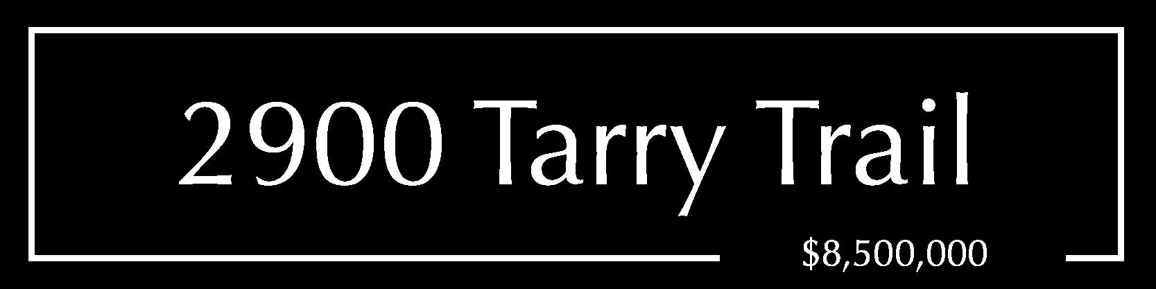 Microsite logo 2900 tarry trail.png?ixlib=rb 3.2