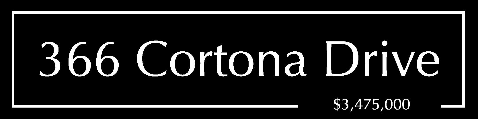 Microsite logo 366 cortona.png?ixlib=rb 3.2