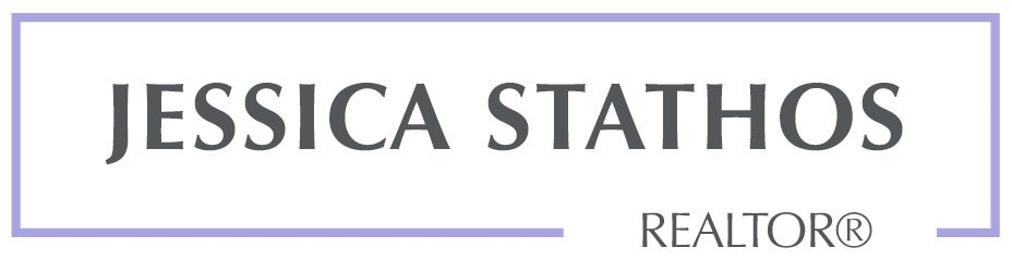 Jessica stathos nav logo.jpg?ixlib=rb 3.2